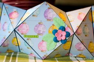 Bloggfoton-0296