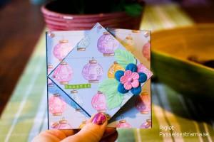 Bloggfoton-0297