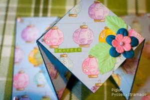 Bloggfoton-0298