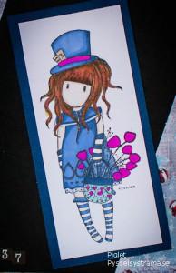 Bloggfoton-0303