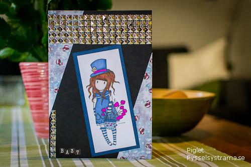 Bloggfoton-0306