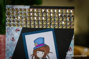 Bloggfoton-0308