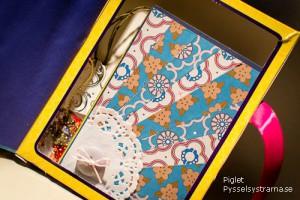 Bloggfoton-0485-2