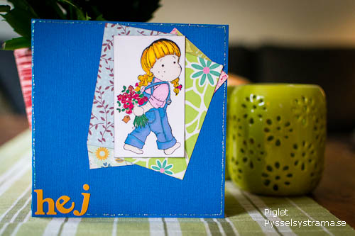 Bloggfoton-0681-2