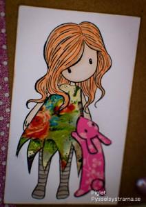 Bloggfoton-0846