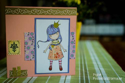 Bloggfoton-0894