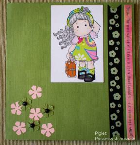 Bloggbilder-0067