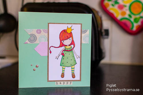 Bloggfoton-0884
