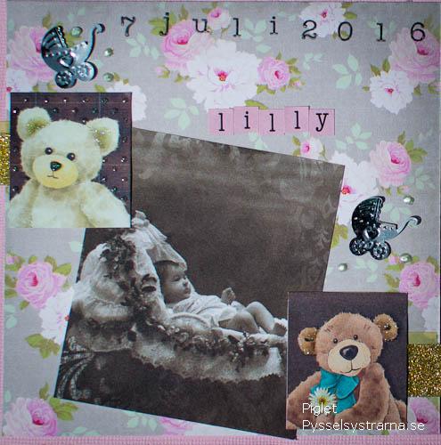 VälkommenLilly-1
