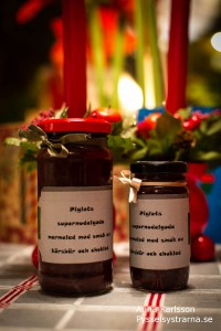 marmeladkorsbarchoklad-1