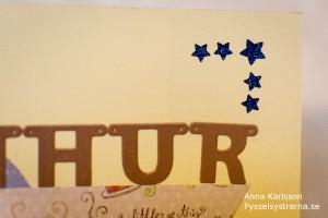 2017Arthur-3