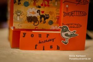 OopsIAteYourFish-1124