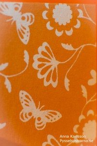 OrangeKort-3