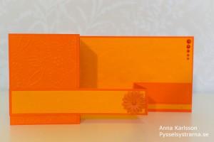 OrangeKort-5