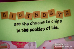 BirthdaysAreTheChocolateChips-2