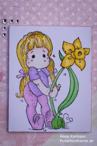 SpringFlowerTilda-1