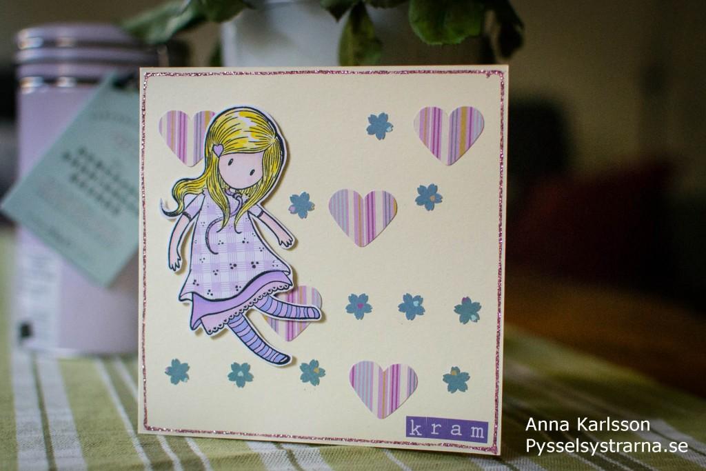 HjärtanOchBlommor-1