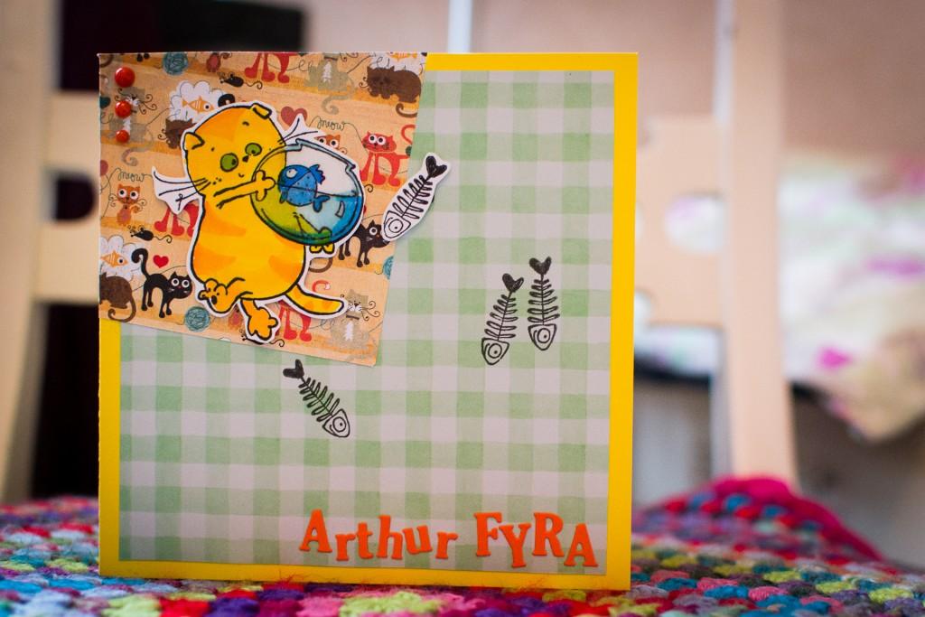 ArthurFyra-1